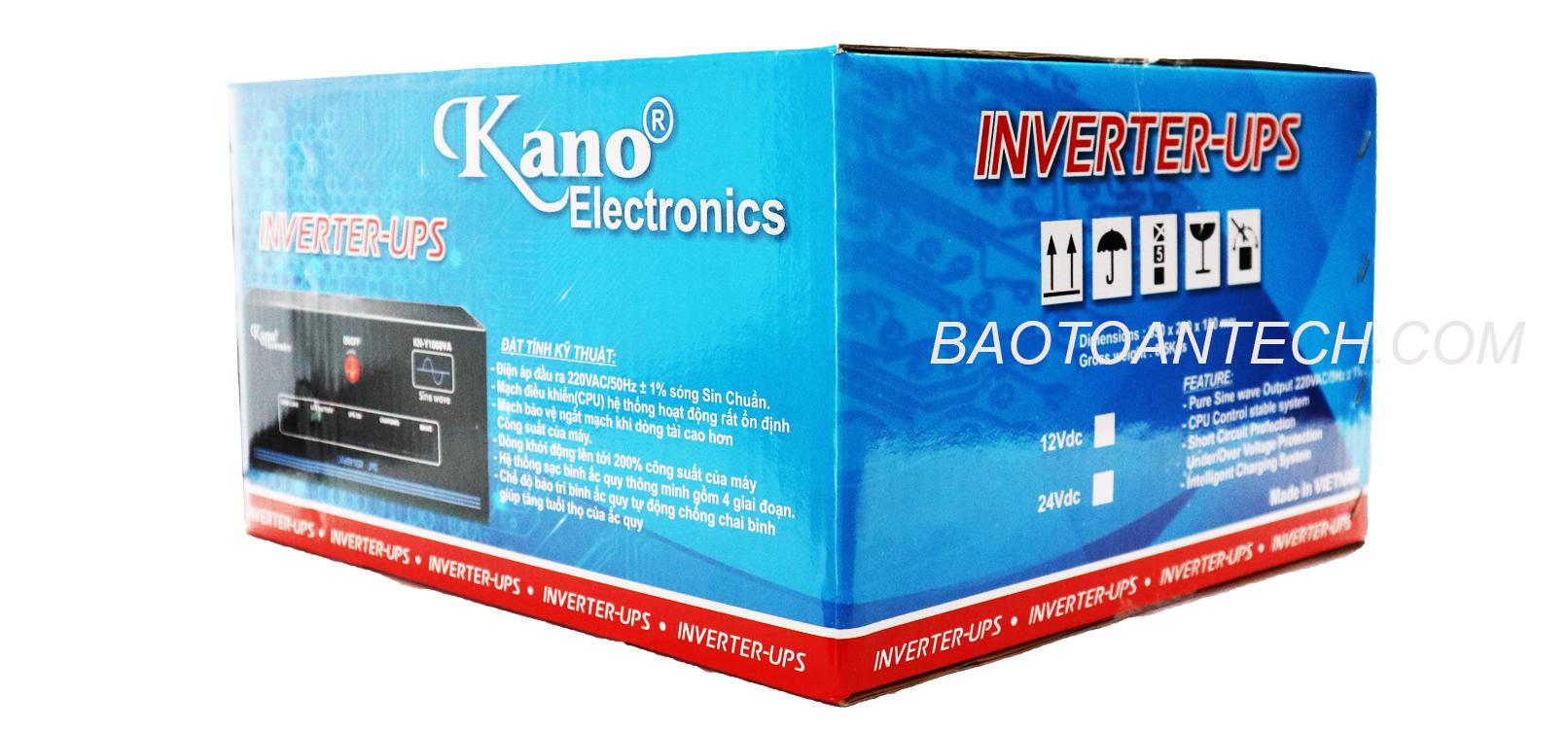 Thung-Inverter-UPS-Kano