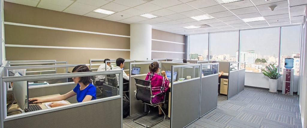 Bộ Lưu Điện Máy Tính Tốt Nhất tại TPHCM