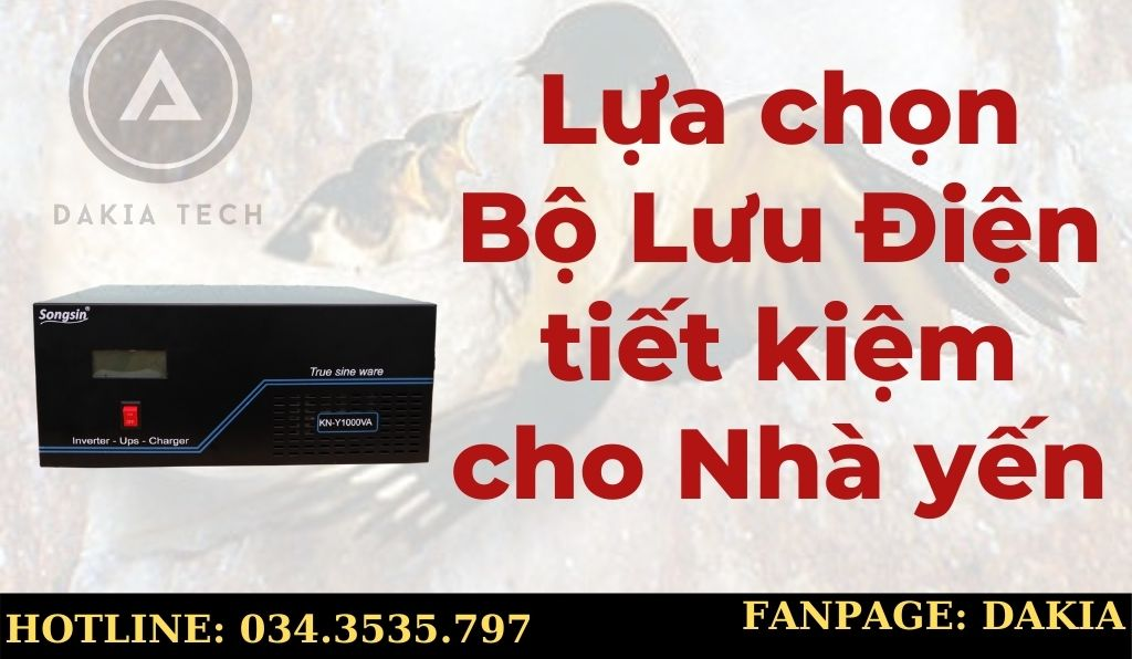 bo-luu-dien-tiet-kiem-cho-nha-yen