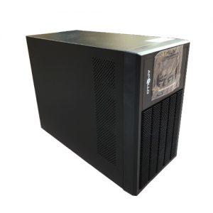UPS-Apollo-online