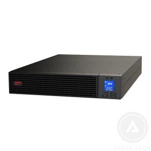 Nơi bán Bộ lưu điện UPS APC SRV2KRI