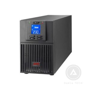 Ảnh đại diện Bộ Lưu Điện Easy UPS APC SRV2KI (2KVA/1600W)