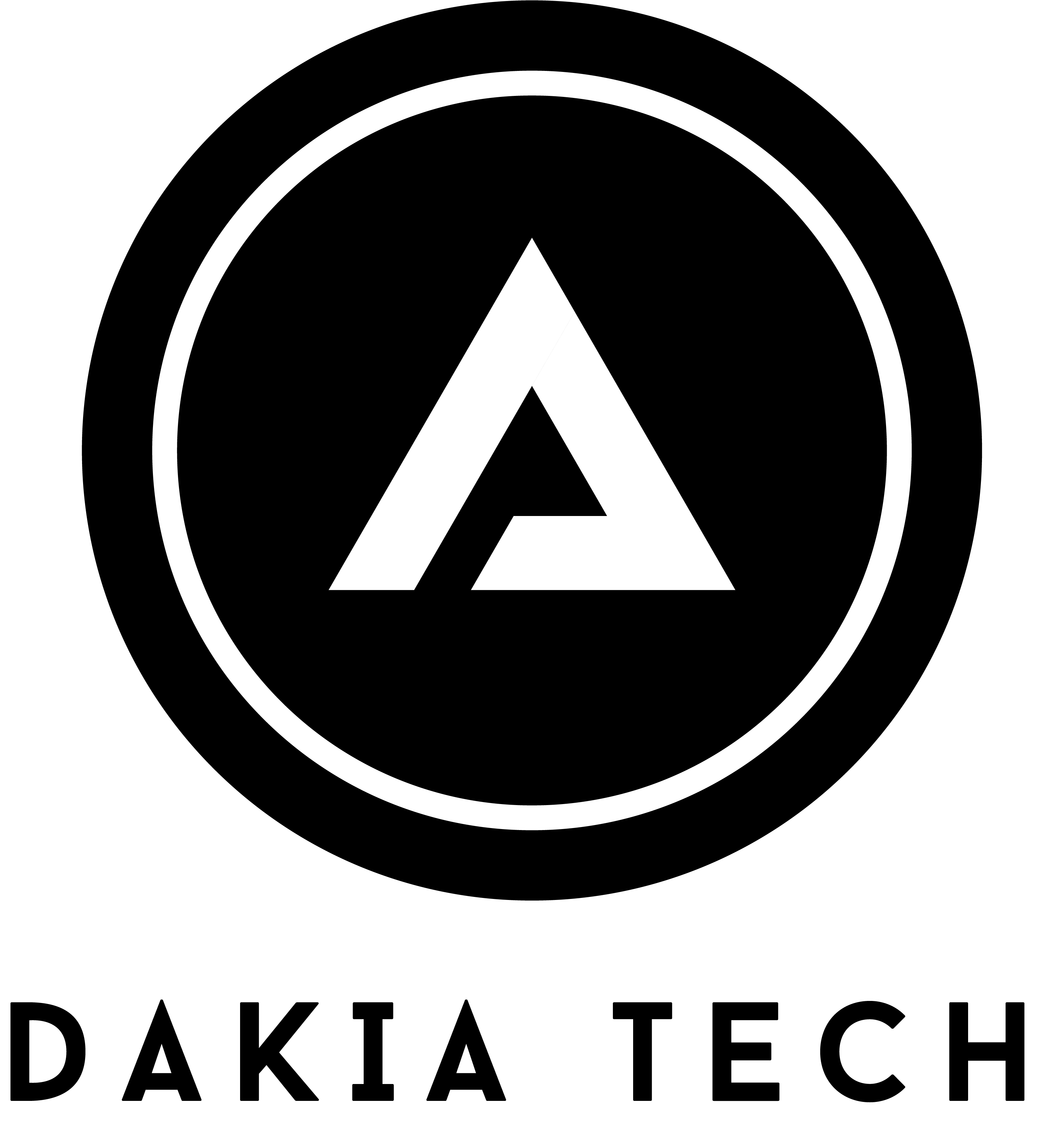 DAKIA Tech | Power Backup & Energy Solutions