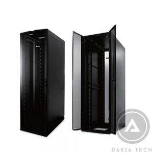 42U Modular Rack UPS DELTA 800x1100x2000mm