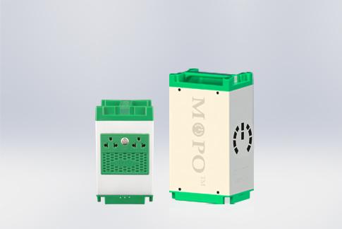Bo-luu-dien-MOPO-premium-Inverter-Mopo-480wh