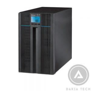 Bộ Lưu Điện UPS Delta Amplon N-3K