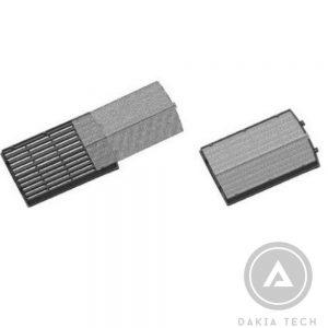 Air filter for UPS DELTA N 1kVA