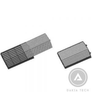 Air filter for UPS DELTA N 2/3kVA
