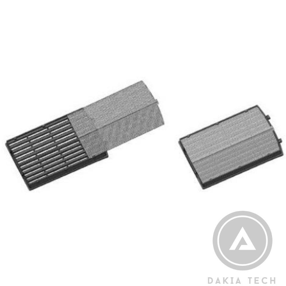 Air filter for UPS DELTA N 6/10kVA