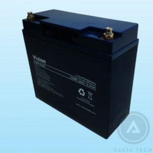 Pin-Lithium-ion-Vision-12V-20Ah-Model-V-LFP12V20Ah