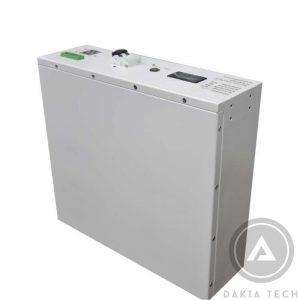 Vision-48V-40Ah-Model-V-LFP4840