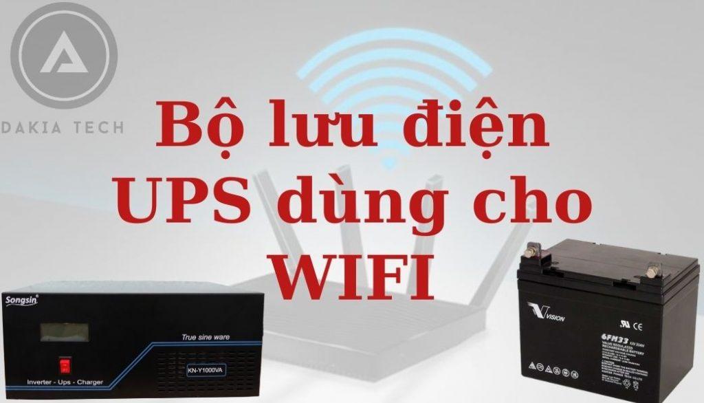 bo-luu-dien-ups-wifi