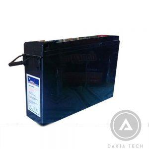 Acquy Vision GEL CGT12-150PEXV 12V-150Ah