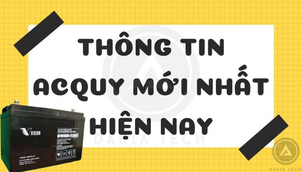 nhung-thong-tin-acquy-moi-nhat-2020