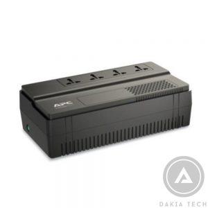 Bộ Lưu Điện APC BV500I-MS 500VA/300W