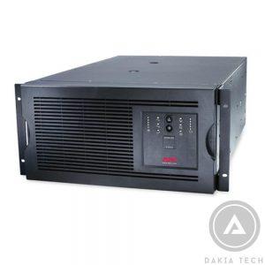 Bộ Lưu Điện APC SUA5000RMI5U 5000VA (5KVA/4KW)