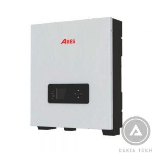 Inverter OffGrid Solar AR-GF1000W-PV24V-220Vac