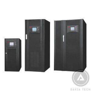 Inverter OffGrid Solar AR-GF40K-PV360V
