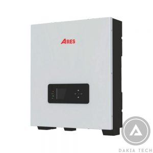 Inverter OffGrid Solar AR-GF500W-PV12V-220Vac