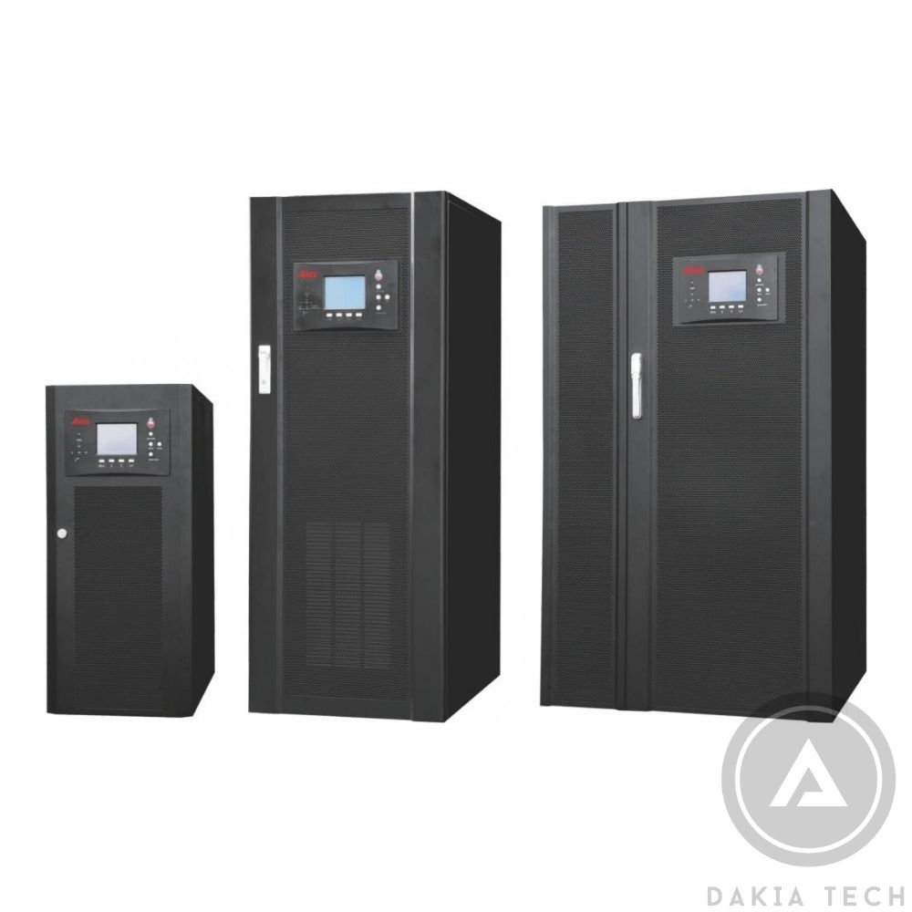 Inverter OffGrid Solar AR-GF60K-PV360V