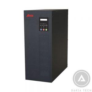 Inverter OffGrid Solar AR-GF8000W-PV192V-220Vac
