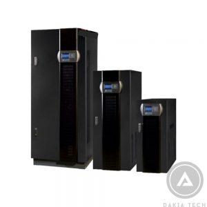 Bộ Lưu Điện UPS DELTA DS330 3PHA 30KVA/27KW