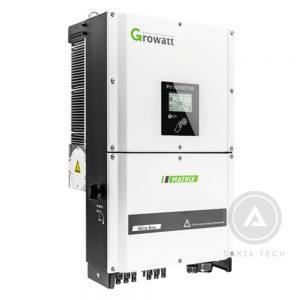 Inverter hòa lưới 3 pha Growatt 20kW