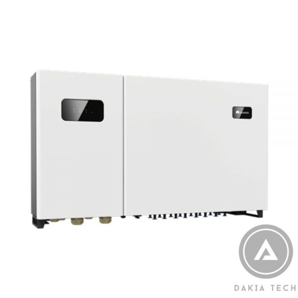 Inverter Huawei SUN2000-36KTL-M0