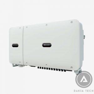 Inverter Huawei SUN2000-60KTL-M0