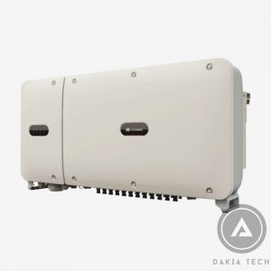 Inverter Huawei SUN2000-75KTL-M0
