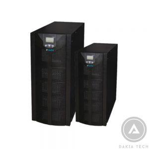 Bộ Lưu Điện UPS DELTA CL1000VS 1KVA Chính Hãng