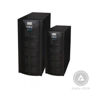 Bộ Lưu Điện UPS DELTA CL3000VS 3KVA Chĩnh Hãng