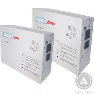 Bộ Lưu Điện Cửa Cuốn AR4D-500W- Dakia