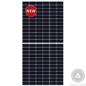 Tấm Pin Năng Lượng Mặt Trời Canadian 440W Mono