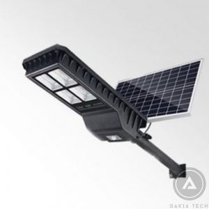 Đèn Pha Led Năng Lượng Mặt Trời JD-9990s