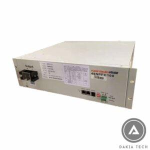 Dakia phân phối Pin Lithium Narada 48V 100Ah Model 48NPFC100