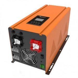 Inverter kích điện sin chuẩn 3000W 24V