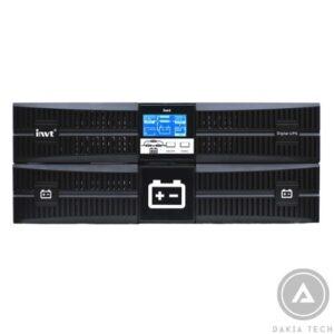 Bộ Lưu Điện UPS INVT HR1103S