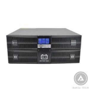 Bộ Lưu Điện UPS INVT HR1106XS