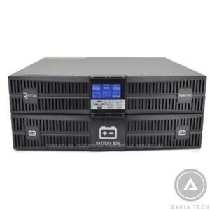 Bộ Lưu Điện UPS INVT HR1110XS