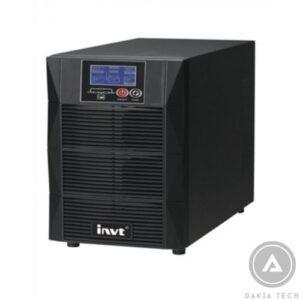 Bộ Lưu Điện UPS INVT HT1103S