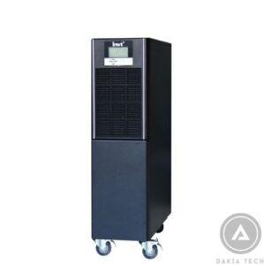 Bộ Lưu Điện UPS INVT HT1106XS