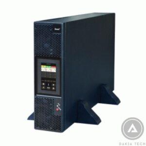 Bộ Lưu Điện UPS INVT HT1110XS