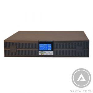 Bộ Lưu Điện UPS INVT HR1101L