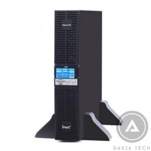Bộ Lưu Điện UPS INVT HR1102L