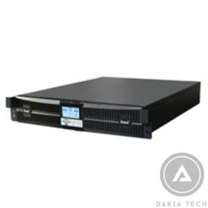 Bộ Lưu Điện UPS INVT HR1106XL