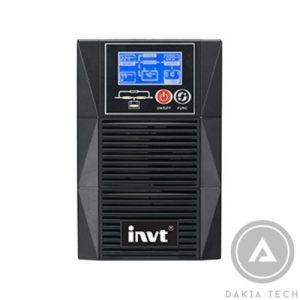 Bộ Lưu Điện UPS INVT HT1103L