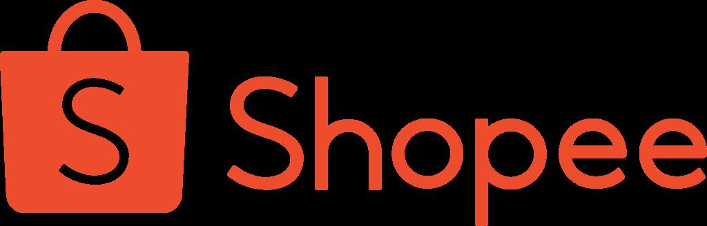 Mua hàng tại Shop DakiaTech trên Shopee