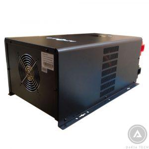UPS Apollo HI3500