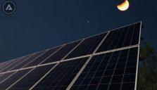 Anti Solar Panel_ Công Nghệ Mới Có Thể Tạo Ra Điện Trong Đêm